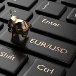 EUR/USD - Χωρίς Άμυνες στα 1,10$