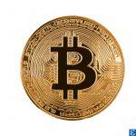 Bitcoin – Παρατεταμένη Αδρανοποίηση
