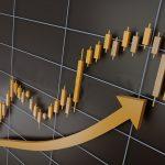 ΧΑ: Αναμονή και επιλεκτικές κατοχυρώσεις βραχυπρόθεσμων κερδών