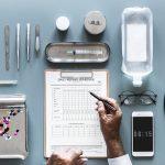 Αυξήθηκαν το 2018 οι αγορές υλικών και υπηρεσιών από τα νοσοκομεία