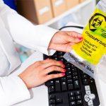 Άμεσα η διάθεση ογκολογικών φαρμάκων από τις κλινικές