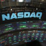 Wall Street – Θετικό Άνοιγμα με Σημεία Αντίστασης