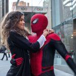 Άγνωστο το μέλλον του αγαπημένου κινηματογραφικού ήρωα Spiderman