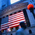 Τα καλά στοιχεία απασχόλησης έδωσαν ώθηση στη Wall Street – ΟNasdaq σε νέα επίπεδα ρεκόρ