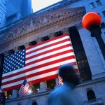 H απασχόληση στις ΗΠΑ οδήγησε σε κέρδη τη Wall Street