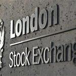 Στο Λονδίνο μεταφέρεται το επενδυτικό ενδιαφέρον για τις ελληνικές επιχειρήσεις