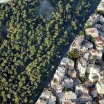 Στο Δημόσιο ολόκληρες περιοχές που... πριν από 100 χρόνια ήταν χαρακτηρισμένες ως δασικές