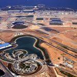 Ελληνικό: Αύξηση κεφαλαίου 650 εκατ. ευρώ από τη Lamda Development για τη χρηματοδότηση του έργου