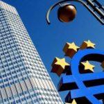 Πράσινο φως για ένταξη της Ελλάδας στο πρόγραμμα ποσοτικής χαλάρωσης QE από τον Ντράγκι