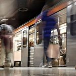 Απόφαση του ΣτΕ παγώνει το διαγωνισμό της Γραμμής 4 του Μετρό