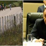 Η Ελλάδα θα σφραγίσει τον Έβρο και θα επιτηρεί το Αιγαίο από άκρη σε άκρη, τόνισε ο Νίκος Παναγιωτόπουλος