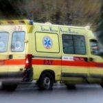 Σοβαρός τραυματισμός φίλαθλου της ΑΕΚ από ενέδρα χούλιγκαν στο Παλαιό Φάληρο