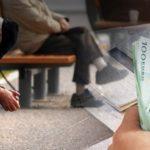 Το Ελεγκτικό Συνέδριο δίνει αναδρομικά σε 500.000 συνταξιούχους