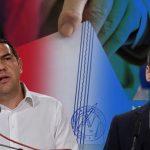 Μητσοτάκης: Εγώ τους πολιτικούς μου αντιπάλους δεν τους στέλνω στα δικαστήρια - Θα κριθούν από τους πολίτες