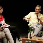 Αποτύχαμε στο θέμα της ΕΡΤ, δήλωσε ο Τσακαλώτος: Θέλαμε μία δημόσια τηλεόραση αντικειμενική, δεν το πετύχαμε (video)