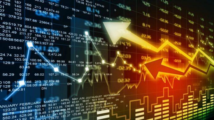 Χρηματιστήριο: Ανοδικά κινήθηκαν 89 μετοχές