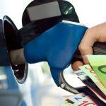 Εντατικούς ελέγχους στα βενζινάδικα ξεκινάει η Γ.Γ. Εμπορίου για την αποφυγή αισχροκέρδειας