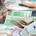 Την παράταση στη ρύθμιση των 120 δόσεων ζητούν οι φοροτεχνικοί