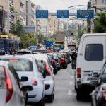 Έρχονται αλλαγές στα αυτοκίνητα: Πρόστιμα για τα παλιά - Κίνητρα για τα ηλεκτρικά