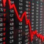 Πτωτικά κινείται το ΧΑΑ ακολουθώντας το αρνητικό κλίμα που έχει δημιουργηθεί στις Διεθνείς αγορές