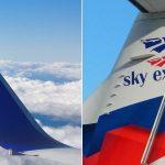 Συμφωνία διασύνδεσης Sky Express και Cyprus Airways