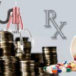 Σε δυσθεώρητα ύψη ανεβαίνει η φαρμακευτική δαπάνη