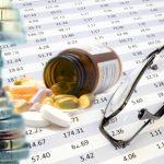 Οι φαρμακευτικές διατείνονται ότι δεν υφίσταται υποχρέωση καταβολής οφειλών 241 εκατ. ευρώ που τους καταλόγισε η κυβέρνηση ΣΥΡΙΖΑ