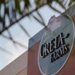 Αλλαγή διοίκησης ζητούν οι τράπεζες από την Creta Farms