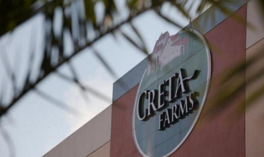 Creta Farms: Καταγγελία Τ. Δομαζάκη στην Επ. Κεφαλαιαγοράς κατά του αδερφού του για επιχείρηση παραπλάνησης των μετόχων
