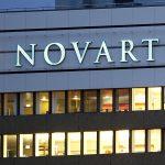 Novartis: Σκηνικό ασφυκτικών πιέσεων από τους Εισαγγελείς κατά της Διαφθοράς περιέγραψε ο Νικόλαος Μανιαδάκης