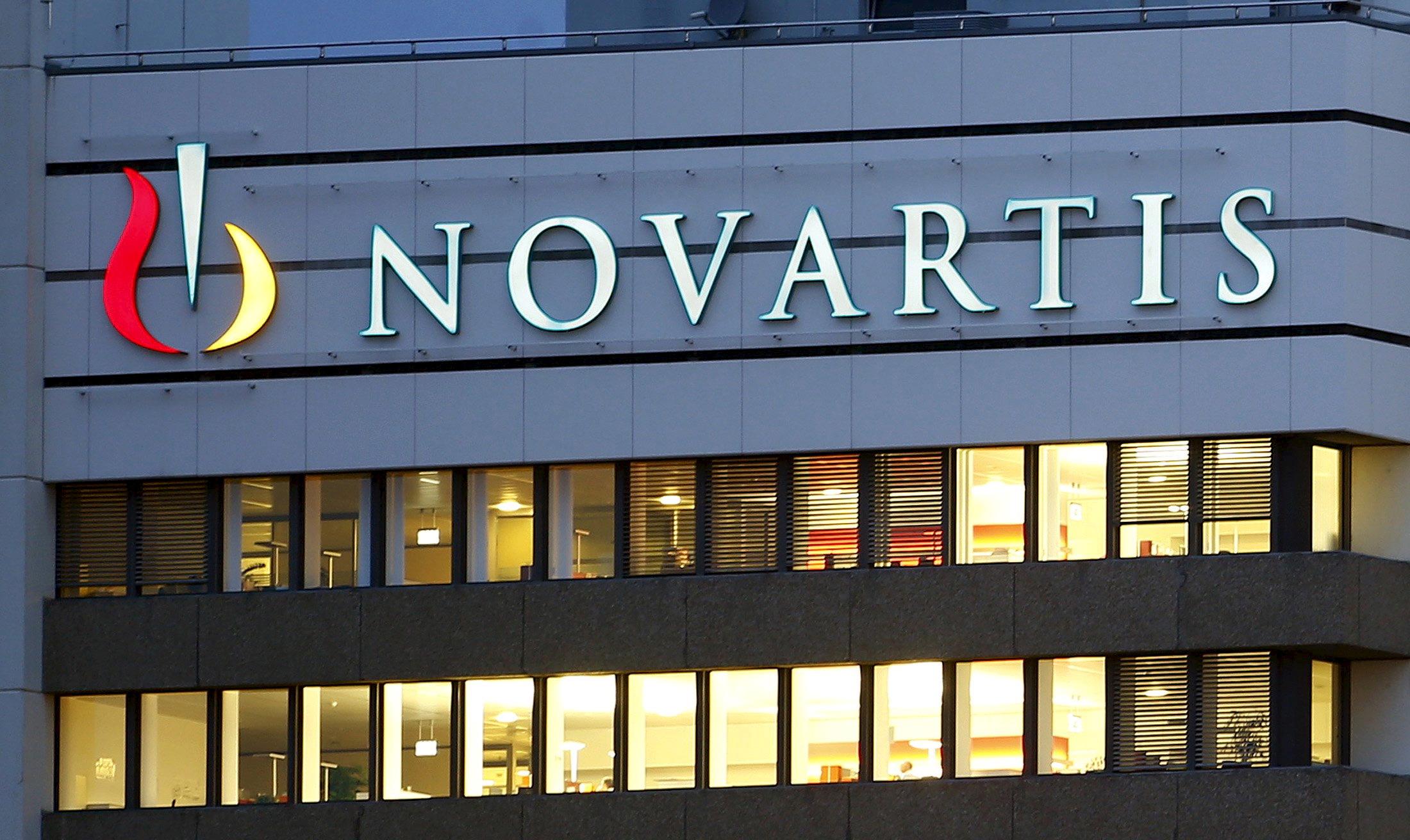 Novartis: Ο Αγγελής καταγγέλλει ότι ο ''Ρασπούτιν'' καθοδηγούσε την Ελένη Τουλουπάκη για fast track διώξεις