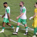 Άρης να γουστΑΡΗΣ διέσυρε το πτώμα του Παναθηναϊκού στη Θεσ/νίκη με 4-0!