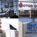 Mπαράζ ομολογιακών εκδόσεων ετοιμάζουν Alpha Bank, OTE, Motor Oil, ΕΛ.ΠΕ, Μυτιληναίος και Τέρνα Ενεργειακή