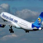 Πτώχευσε η Thomas Cook, ένα από τα ισχυρότερα βρετανικά brand names στον τουρισμό!