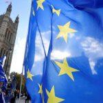 Βρετανία και Ευρωπαϊκή Ένωση βρίσκoνται κοντά σε συμφωνία, σύμφωνα με το Bloomberg