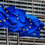 Παράθυρο για μείωση στο πρωτογενές πλεόνασμα από Βρυξέλλες - Η Κομισιόν μετακινείται προς τις θέσεις του ΔΝΤ και ακούει τα επιχειρήματα τη?