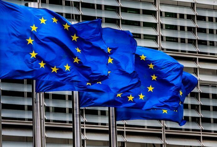 Η Τουρκία φοβάται ότι η Ευρώπη θα ακολουθήσει τον Μπάιντεν στις κυρώσεις