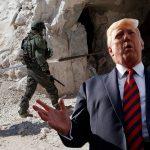 Το Κογκρέσο κατηγορεί τον Τραμπ για κυρώσεις δημοσίων σχέσεων και όχι επίλυσης του Τουρκο-Συριακού προβλήματος