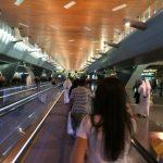 Στην ΑΚΤΩΡ παραμένει η Διαχείριση Εγκαταστάσεων του Διεθνούς Αερολιμένα της Ντόχα
