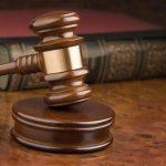 Λίφτινγκ στον Ποινικό Κώδικα με σημαντικότερες τις αλλαγές για την τρομοκρατία- Τι προβλέπεται
