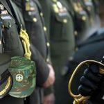 Χριστουγεννιάτικο δώρο στους απόστρατους ετοιμάζει το υπουργείο Άμυνας