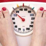 Στους λόγους που πρέπει να αποφεύγουμε τα περιττά κιλά προστέθηκε και ένας ακόμα πολύ σημαντικός!