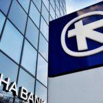 Η Alpha Bank θα χορηγήσει νέα δάνεια 14 δισ. ευρώ