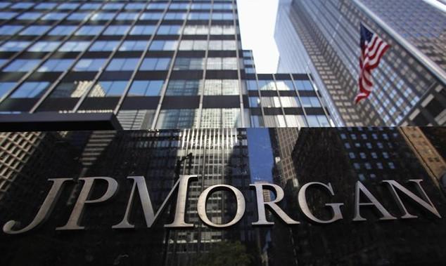 Κορυφαίες τράπεζες ξέπλεναν αστρονομικά ποσά βρώμικου χρήματος