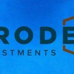 Στο ταμπλό του Χρηματιστηρίου από τις 22/10 μπαίνει ο αντικαταστάτης της Εθνικής Πανγαία, Prodea Investments