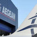 Στην Aegean πέρασαν 1,3 εκατ. μετοχές της Lamda Development