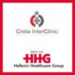 Στην Κρήτη επεκτείνεται το Metropolitan Hospital