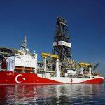 Συνεχίζει τις προκλήσεις η Τουρκία! Αυξάνουμε τις γεωτρήσεις στη Μεσόγειο