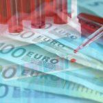 Σε αναζήτηση 25 εκατ. ευρώ για την ενίσχυση του προϋπολογισμού του ΕΟΠΥΥ