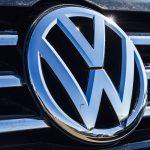 Στον αέρα επένδυση της Volkswagen στη Τουρκία λόγω της εισβολής στη Συρία